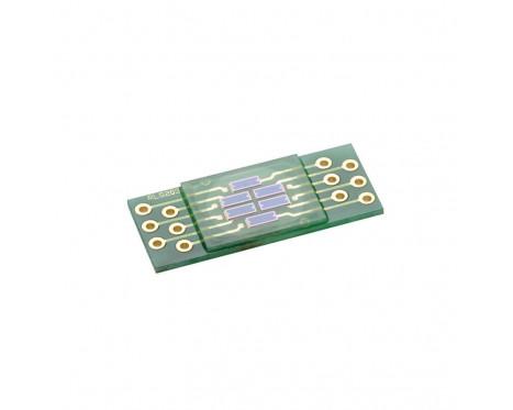 PA2033 光電二極體陣列