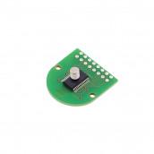 RMK2  測試電路板與 AM256