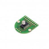 RMK4 和 RMK4KIT 測試電路板與 AM4096