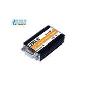 E201-9B  適用於 BiSS 編碼器的 USB 介面