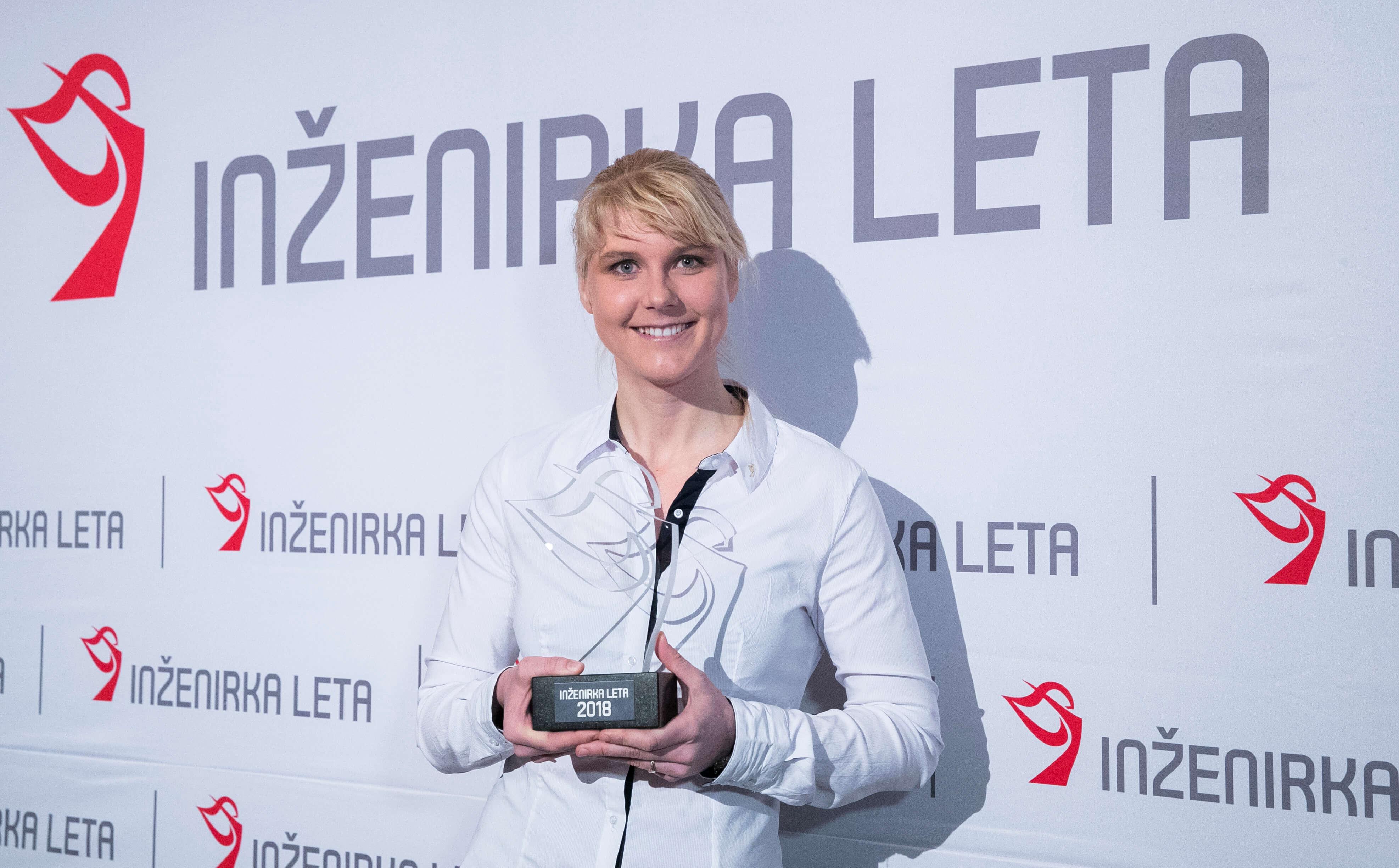 Dora Domajnko